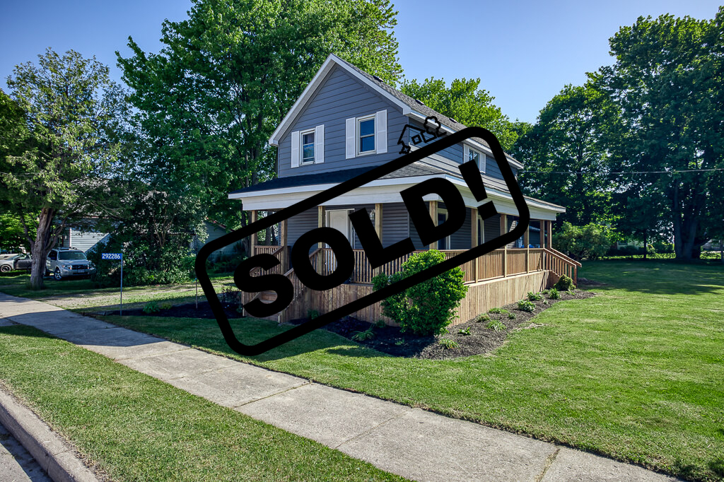 292286 Culloden Line, Brownsville, ON